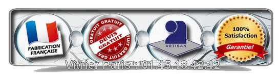 Urgence Vitrier Paris 14 vous propose un éventail de services varié : simple et double vitrage, baie vitrée, porte vitrée, fermeture provisoire, rénovation de fenêtre, réparation volet roulant… et peut intervenir dans l'urgence pour tous ces dépannages.